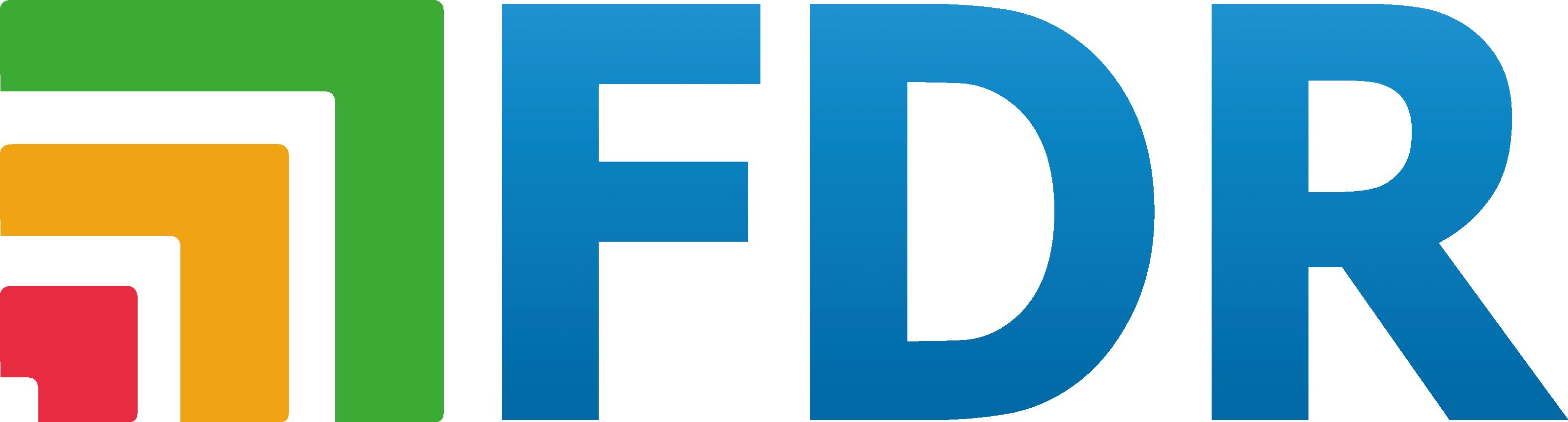 Fundacja Dla Rozwoju
