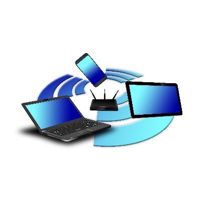 UNIEWAŻNIENIE Zapytania ofertowego dot. świadczenia usługi trenerskiej – prowadzenie szkoleń z zakresu nabywania/podnoszenia kompetencji cyfrowych