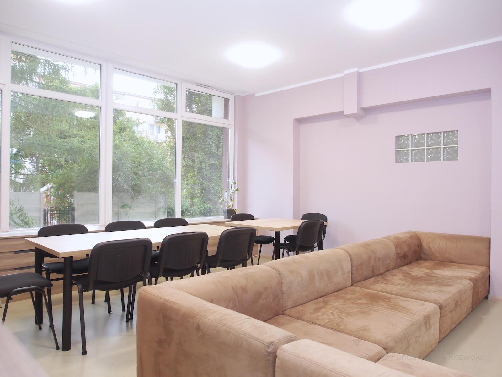 Sala 008
