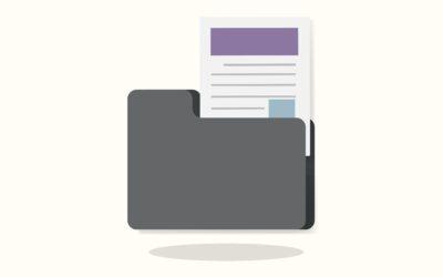 """Dokumenty dla kandydatów w projekcie """" Częstochowa silna dzielnicami"""" do pobrania online"""