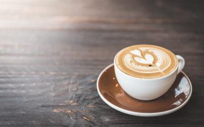 Zajęcia manualne/ kawiarenka