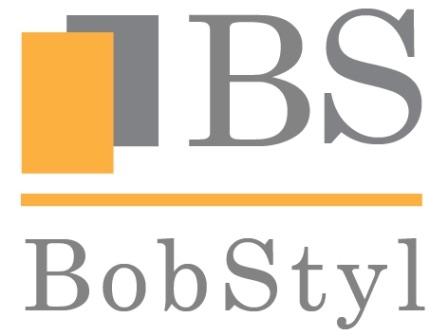 bobstyl-logo