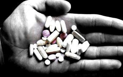 Zajęcia z farmaceutą