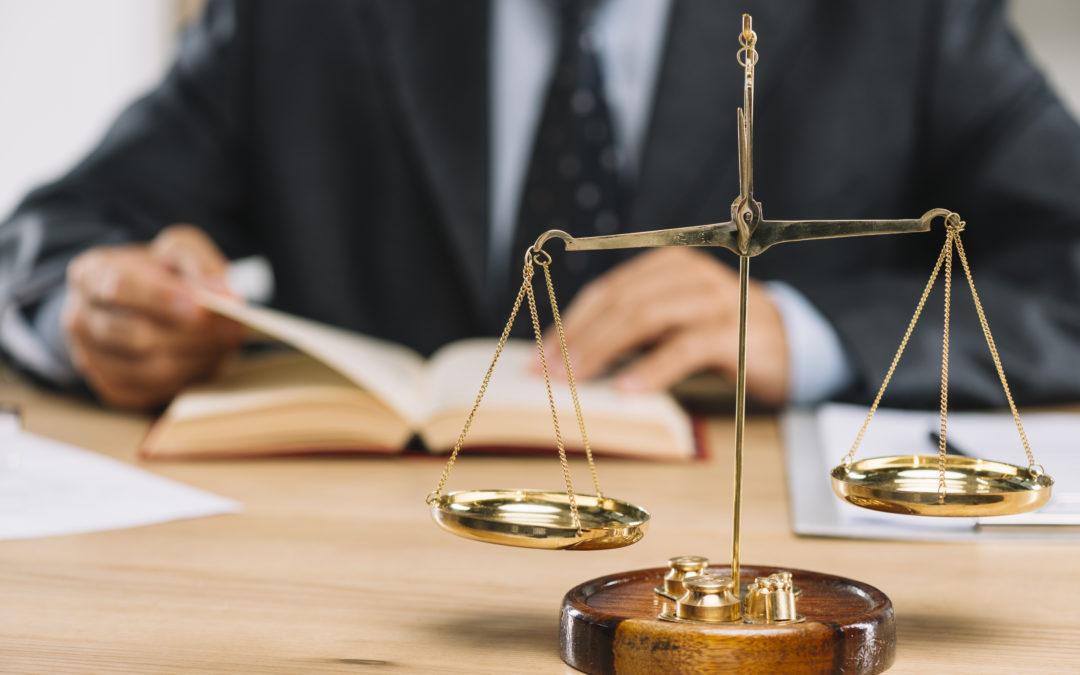 Warsztaty prawne- specjalista ds. budżetu domowego