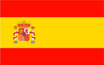 EN LA ESTACION CENTRAL – lekcja hiszpańskiego !