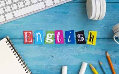 Angielski !
