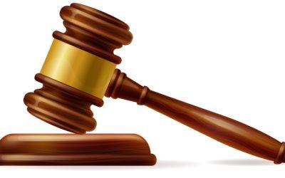 Porady prawne !