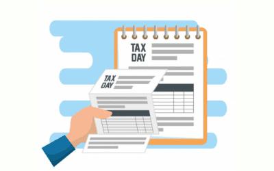 Oferta pracy: asystent ds. księgowości