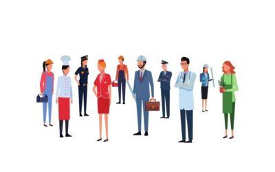 Zgłoszenie wolnych miejsc pracy